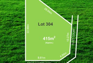 Lot 304 Fleet Court, Corio, Vic 3214