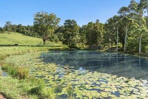102 & 103 Thurgates Lane, Meerschaum Vale, NSW 2477