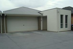 52 Briens Rd, Northfield, SA 5085