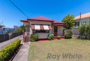 3 Jubilee Road, Wallsend, NSW 2287