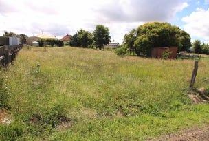 76 Manns Lane, Glen Innes, NSW 2370