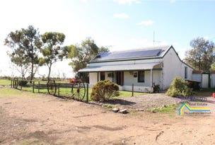 9 Melvin Terrace, Pinery, SA 5460