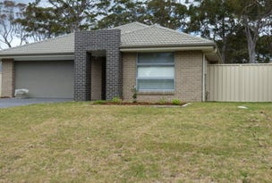 137 Station Street, Bonnells Bay, NSW 2264