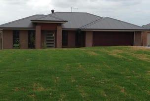 3 Rodwell Place, Raworth, NSW 2321