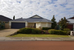 3 Denver rise, High Wycombe, WA 6057