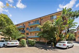81/12-18 EQUITY PLACE, Canley Vale, NSW 2166