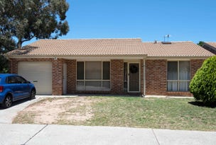 11/36 Fink Crescent, Calwell, ACT 2905