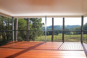 30b McLeish Road, Tintenbar, NSW 2478