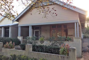 74 Bruce Street, Cooks Hill, NSW 2300