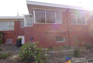 2/10 Abermere Avenue, Mount Stuart, Tas 7000