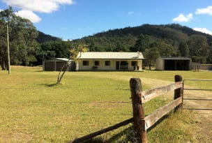 267  Black Camp Creek Road, Glen Martin, NSW 2321