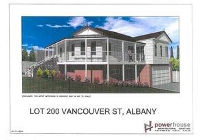 61C Vancouver Street, Albany, WA 6330