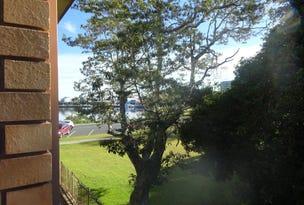 Unit 3/16 Little Street, Forster, NSW 2428