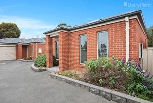 1/189 High Street, Kangaroo Flat, Vic 3555
