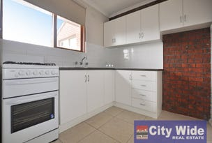 4/1 Browning Avenue, Clayton South, Vic 3169