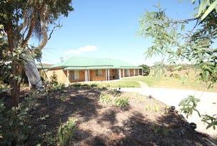 98 Rossi Road, Rossi, NSW 2621