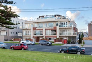9/132-134 Merri Street, Warrnambool, Vic 3280