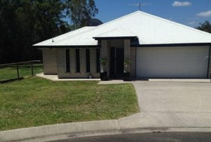 8 Taryn Close, Glass House Mountains, Qld 4518