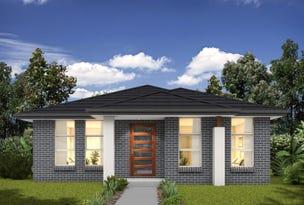 Lot 2093 Bruce Ferguson Avenue, Bardia, NSW 2565