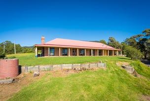 302 Punkalla Tilba Road, Central Tilba, NSW 2546