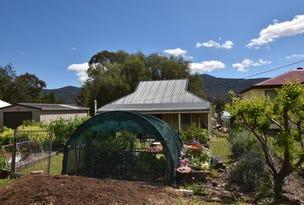 70 O'Connell, Murrurundi, NSW 2338