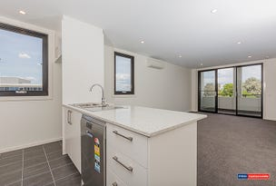 57/109 Canberra Ave, Griffith, ACT 2603