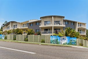 220/68 Pacific Drive, Port Macquarie, NSW 2444