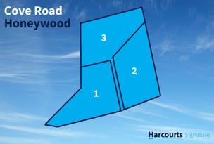 352 Cove Hill Road, Honeywood, Tas 7017