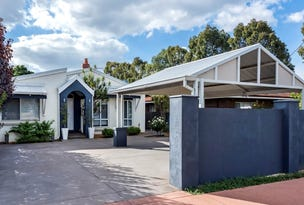 28A James St, Guildford, WA 6055