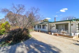602 Tarana Road, Brewongle, NSW 2795