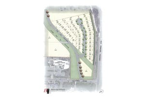 Lot 2 Pink Hill Boulevard, Beaconsfield, Vic 3807
