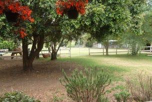 16 Beech Street, Colo Vale, NSW 2575