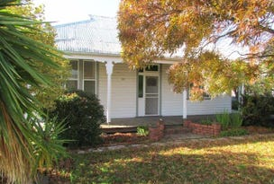 85 Jamouneau Street, Warracknabeal, Vic 3393