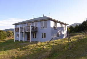15 Deals Road, Douglas River, Tas 7215