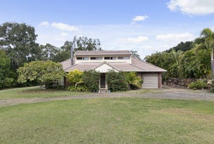 48-50 Willowbank Drive, Willowbank, Qld 4306