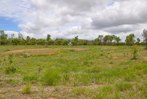Lot 1, 23 Wright Road, Mareeba, Qld 4880