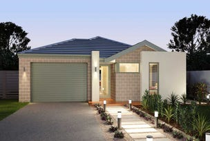 Lot 1454 Diamante Boulevard, Dunsborough, WA 6281