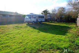 18 Magnolia Drive, Bairnsdale, Vic 3875