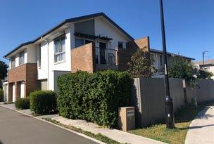 5 Burlina Circuit, Elizabeth Hills, NSW 2171