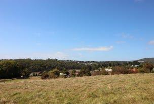 155 Waverley Road, Don, Tas 7310
