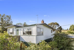 10 Murray Street, Swansea, Tas 7190