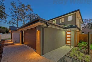 7/20-26 Valley Road, Wellington Point, Qld 4160