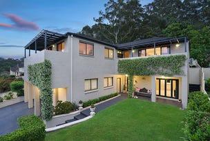 31 Robert Holl Drive, Ourimbah, NSW 2258