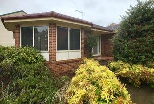 1/136 Bourke Street, Goulburn, NSW 2580