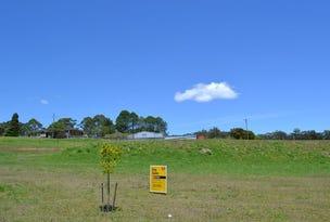 Lot 8 Macksville Heights Estate, Macksville, NSW 2447