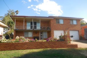 322 Dunoon Road, Tullera, NSW 2480