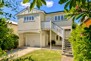 71 Gray Road, West End, Qld 4101