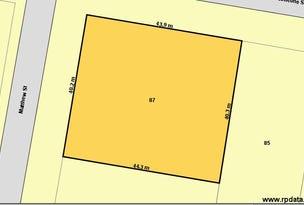 87 Folkstone Street, Stanthorpe, Qld 4380
