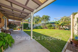 20 Rose Street, Godwin Beach, Qld 4511