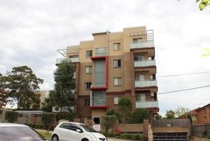 25/3 Bruce Street, Blacktown, NSW 2148